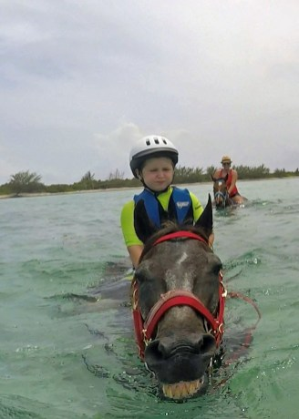 GRAND CAYMAN_4_GOPRO_Still_29_edit_resize