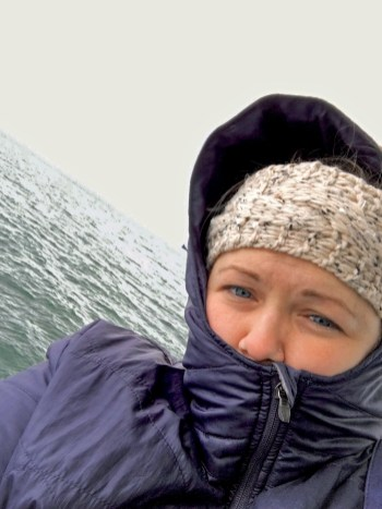 ICELAND_JENNI_IMG_8957_edit_resize