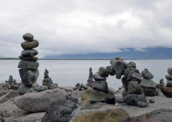 ICELAND_SUNDAY_DSC_0019_edit_resize