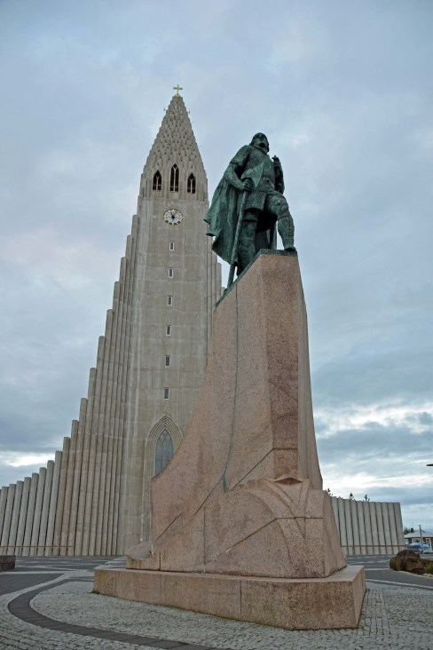 ICELAND_WEDNESDAY_DSC_0565_edit_resize