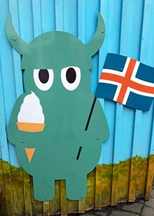 ICELAND_WEDNESDAY_IMG_6032_edit_resize
