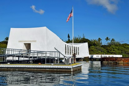 Pearl Harbor_Hawaii_0021_edit_resize