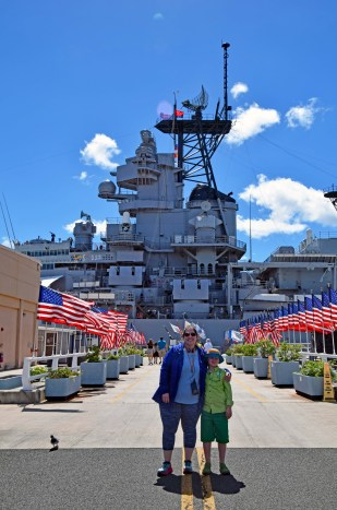 Pearl Harbor_Hawaii_0089_edit_resize
