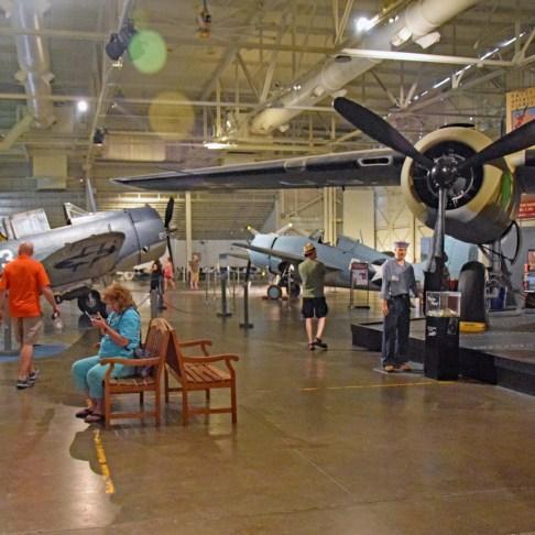 Pearl Harbor_Hawaii_0133_edit_resize