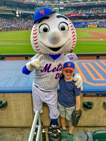 Colt with Mr Met_edit_resize