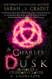 StCharlesatDuskCover_Ebook