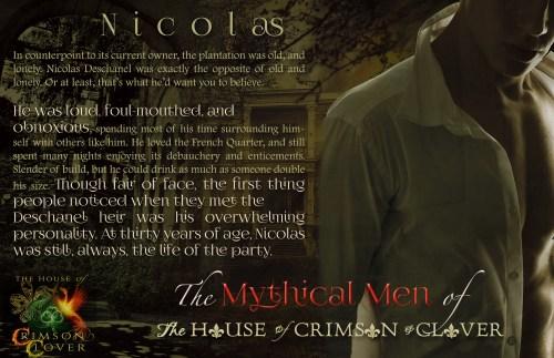 MysticalMen_Nicolas