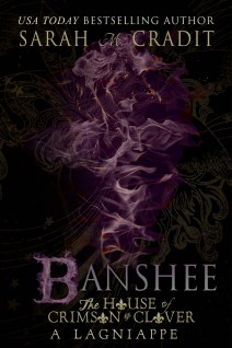BansheeCover_ebook