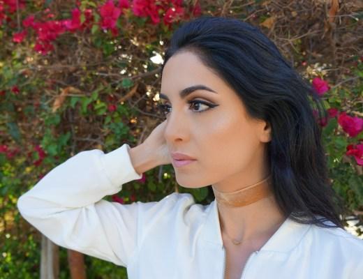 Best-Makeup-Primers