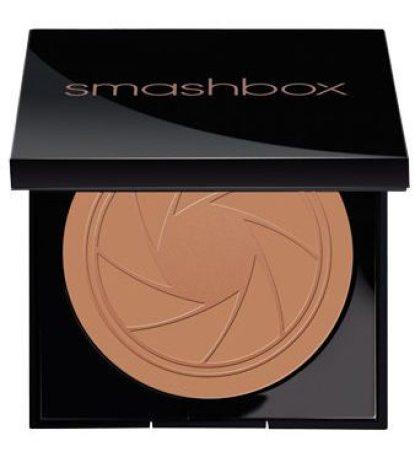 June-Favorites-Smashbox-Matte-Bronzer
