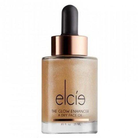 June-Favorites-Elcie-Glow-Enhancer