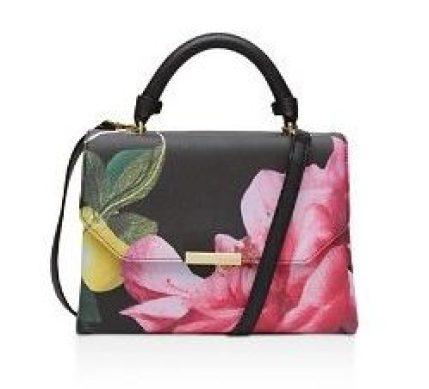 Gucci-Dionysus-Handbag-Dupe