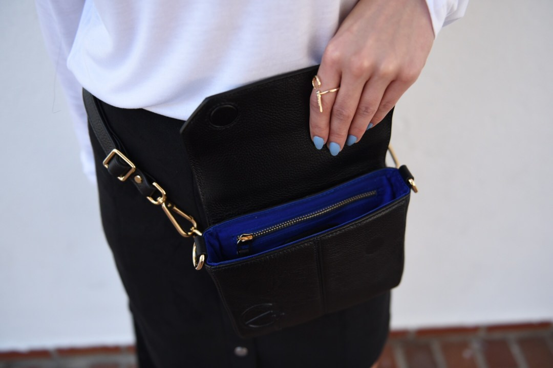 shoulder-and-belt-bag