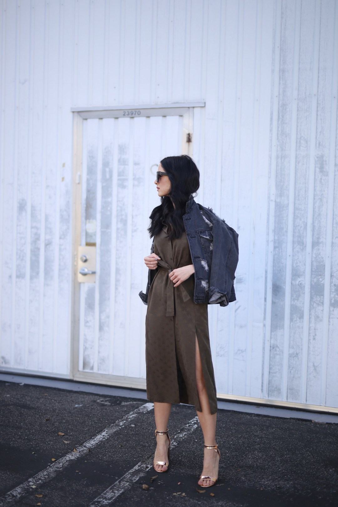 DIY-denim-jacket