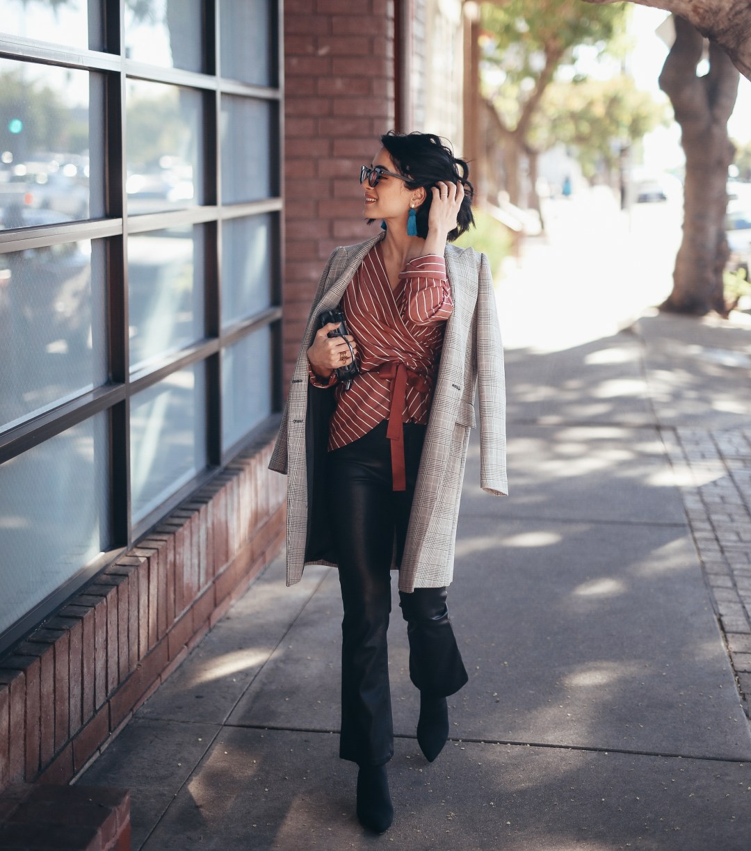 best-jeans-for-petite-women