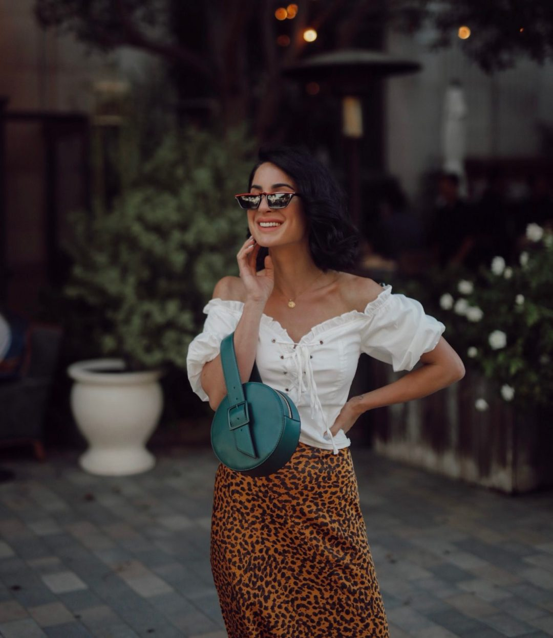 Leopard-Pieces-For-Your-Fall-Wardrobe