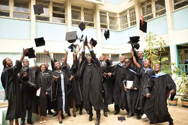 Bsc classmates