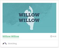 WillowWillow