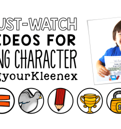 7 Must-Watch Videos for Building Character [ 922 x 1623 Pixel ]