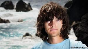 À 19 ans, Boyan Slat a inventé un filtre pour nettoyer les océans.