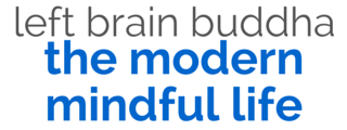 the modern mindful life (10)