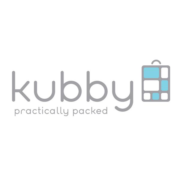 Kubby
