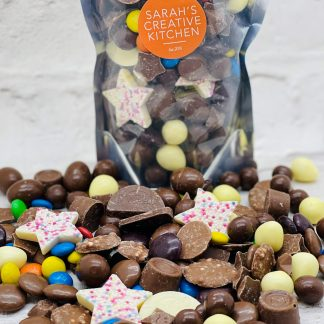 Pick and Mix Bags