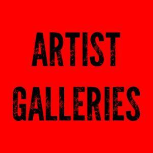 Artist Galleries