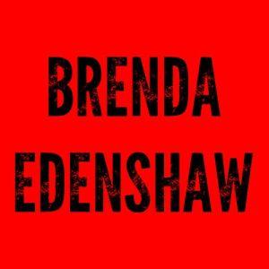 Brenda Edenshaw