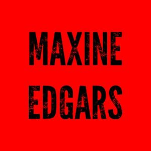 Maxine Edgars
