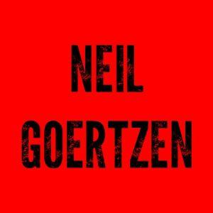 Neil Geortzen