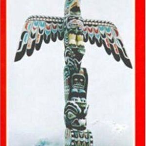 Art of the Totem