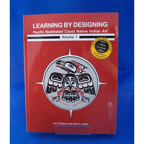 Book-Learning by Designing Vol-1
