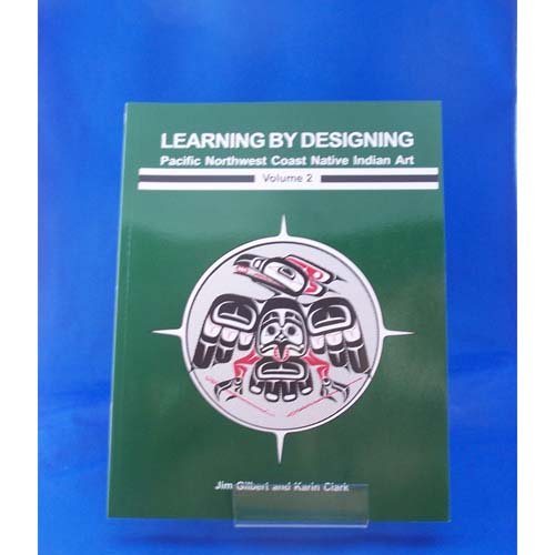 Book-Learning by Designing Vol.2