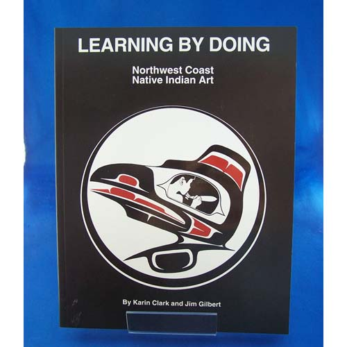 Book-Learning by Doing
