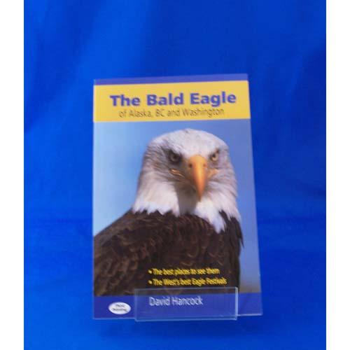 Book-The Bald Eagle