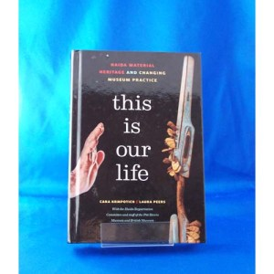 Book-This is Our Life