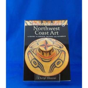 Book-Understanding NWC Art