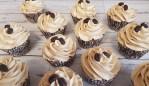 Gluten Free Coffee Cupcake Recipe