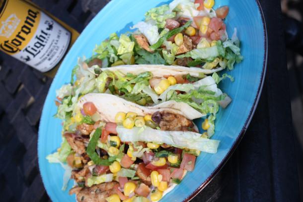 Cinco de Mayo Recipe and Party Ideas || Sarah Sofia Productions