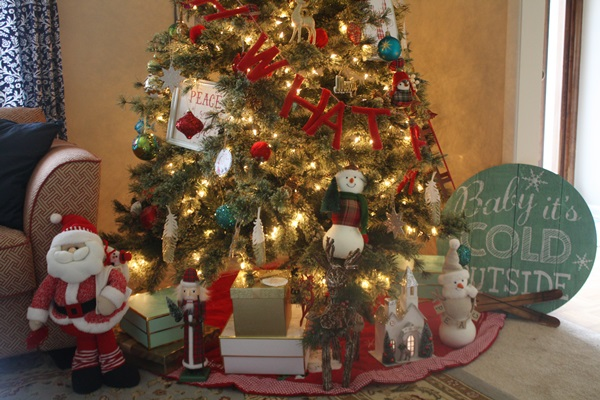Christmas Decor Home Inspiration Sarah Sofia Productions Christmas Decor  Home Inspiration Sarah Sofia Productions