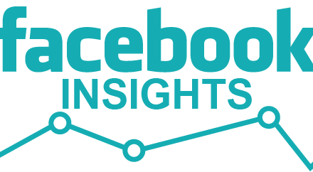 5 Ways to get the Most out of your Facebook Insights
