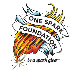 one spark foundation