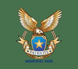 Patriots Memorial Park