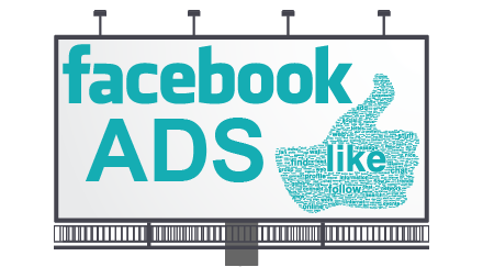 Facebook Ads: The Truth no one talks about