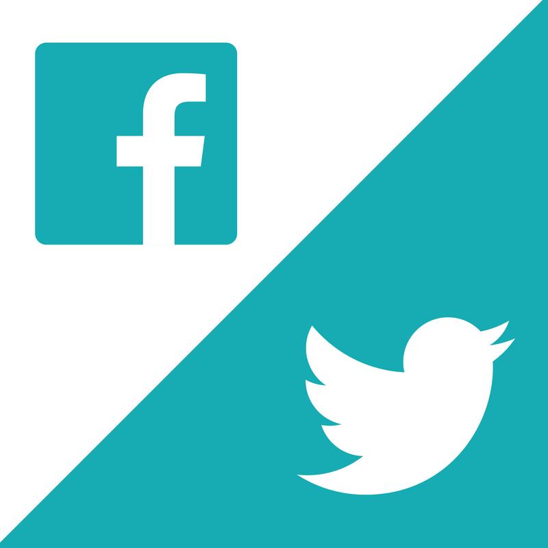 posting to social platforms
