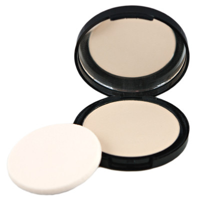 Sarah Still Cosmetics - Pressed Powder