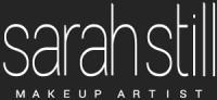 Sarah Still Makeup Artist