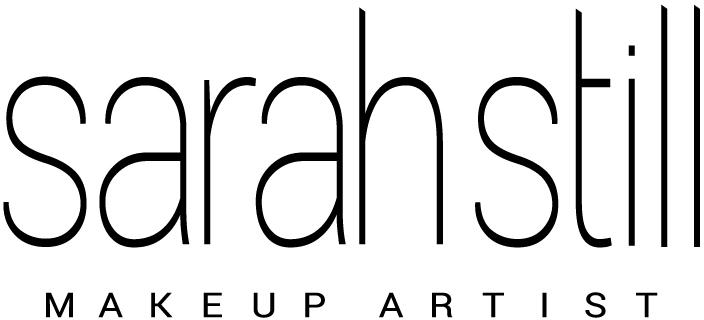 sarah-still-makeup-artist