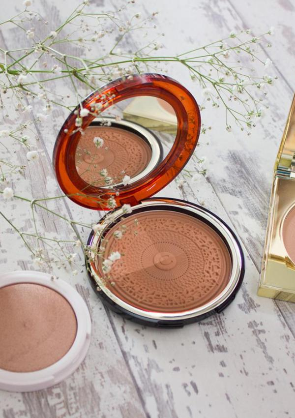 top 3 best bronzers review